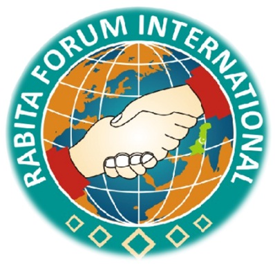 Rabita Forum International